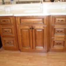 marbles highlander stone kitchen and bath hialeah fl phone