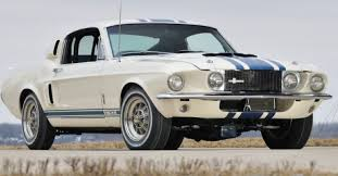 mustang shelby snake for sale how much is a shelby gt500 snake worth garrett on the road