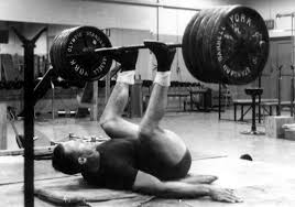 200 Lbs Bench Press Bench Press Vs Smith Machine Bodybuilding Com Forums