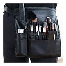 makeup artist belt pro makeup artist cosmetics tool apron brush belt