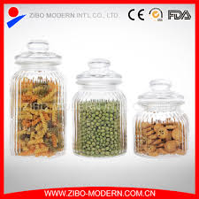 glass kitchen canister sets glass kitchen canister sets suppliers