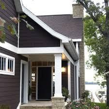 exterior house paint design ideas u2013 home mployment