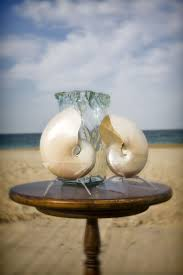 120 best outer banks weddings images on pinterest drake duck nc