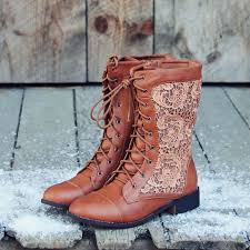 s ugg ankle boots with laces 207 best boots images on shoes the knee boots