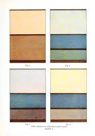 color u2013 multi u2013 color schemes for elementary schools vintage