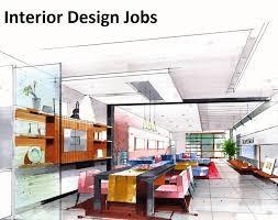 Vacancy For Interior Designer Interior Design Career Opportunities Interior Design