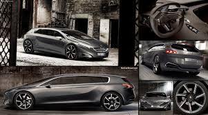 peugeot cars 2011 peugeot hx1 concept 2011 pictures information u0026 specs