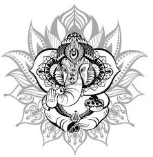 ganesh images stock pictures royalty free ganesh photos and
