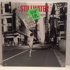 allison corona photography rob carrie s mid century johnkatsmc5 stillwater i reserve the right 1978 second album us