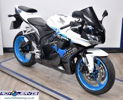2009 cbr 600 used honda cbr600 rr 9 splash 2009 09 motorcycle for sale in