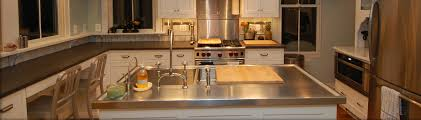 central florida kitchen and bath surfaces inc summerfield fl