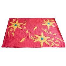 the 25 best burlap rug ideas on pinterest rag rug tutorial diy