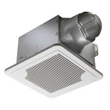 Bathroom Ceiling Extractor Fans Delta Breezsmart Series 150 Cfm Bathroom Ventilation Fan
