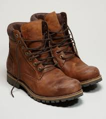 timberland canada s hiking boots 108 best boots4life images on shoes shoe boots and