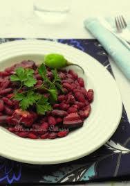 cuisine des antilles 54 best cuisine des antilles indies cooking images on