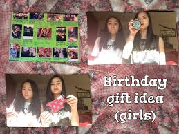 s birthday gift ideas birthday gift guide for your friends and diy