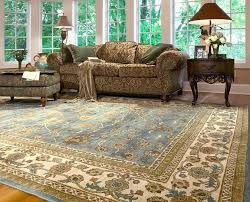 Area Rug Cleaning Tips 11 Best Area Rug Cleaning By Chem Golden Images On Pinterest