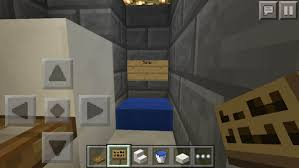 minecraft bathroom ideas guidecraft sink or toilet pe furniture