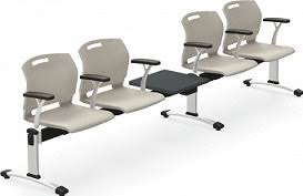 Physician Office Furniture by Medical Office Reception Furniture Provides Extra Comfort To Patients