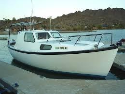 Supra Sa Boat Line Suprasa  Idolza - Boat interior design ideas