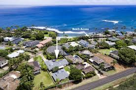 The Beach House Poipu by Stunning Poipu Property With Two Homes U0026 Just Steps To