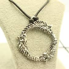 skyrim dragon pendant necklace images 106 best skyrim images the elder scrolls skyrim jpg