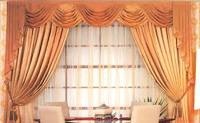 curtains curtain images designs modern living room design