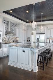 kitchen ceiling ideas kitchen ceiling ideas discoverskylark