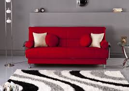convertible couch bunk zyinga best tetris red arafen
