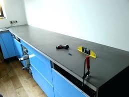 quel carrelage pour plan de travail cuisine plan de travail en carrelage pour cuisine peinture pour carrelage