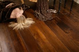 provenza hardwood flooring floors of pa