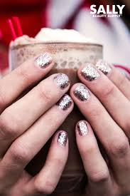 177 best nails images on pinterest make up hairstyles and