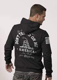 shop apparel men u0027s apparel hoodies page 1 nine line apparel
