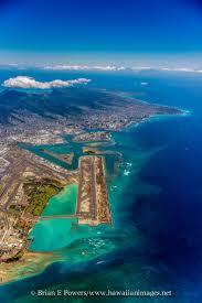 Hnl Airport Map Best 25 Honolulu International Airport Ideas On Pinterest
