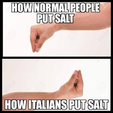 Italian Memes - 23 italian memes that are scary accurate gallery ebaum s world