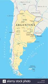 south america map atlas argentina south america map atlas map of the world buenos