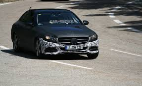 future mercedes s class future cars news car and driver