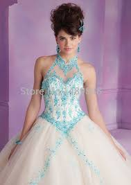 2015 quinceanera dresses quinceanera dresses 2015 cheap quinceanera gowns gown