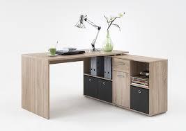 bureau massif moderne bureau massif moderne conceptions de maison blanzza com