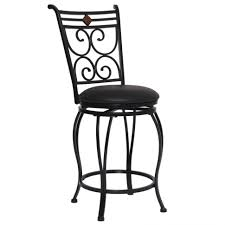 home design and decor website stool interesting spectator height bar stools home website stool
