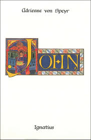 bible study ignatius press and the year of faith