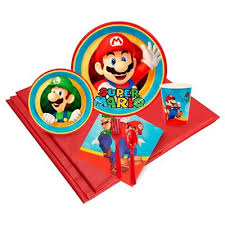 mario party supplies mario party supplies collection target