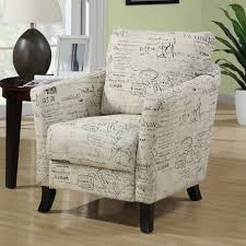 Cheap Occasional Chairs Design Ideas Two Beautiful Accent Chairs Next To Fireplace In The Living Room