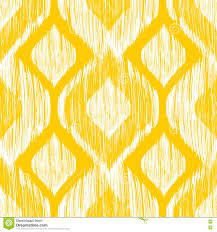 modern tribal fashion seamless pattern stock photography image