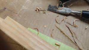 Mortise And Tenon Cabinet Doors Mortise And Tenon Joints For Cabinet Doors
