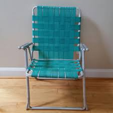 Aluminum Web Lawn Chairs Best Lawn Chairs Products On Wanelo