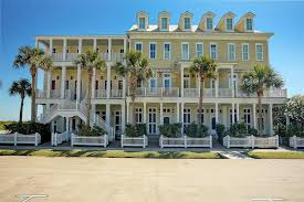 is sports fan island legit galveston condos what it costs to own a small piece of the island