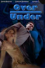 Over/Under (TV)