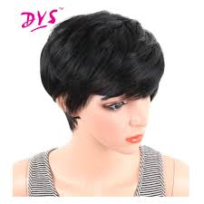 online get cheap short hair natural aliexpress com alibaba group