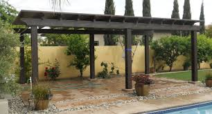 patio u0026 pergola amazing canvas pergola covers home depot hampton